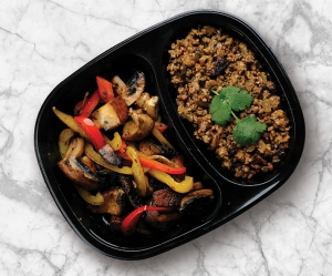 SS Moroccan Beef Mince